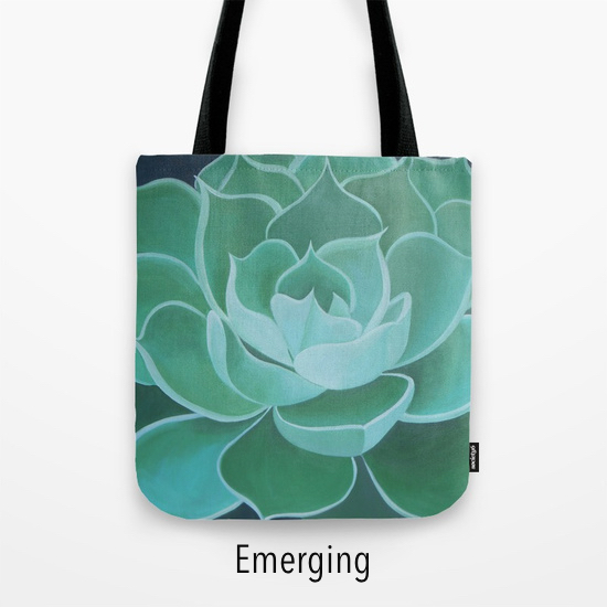 emerging462619-bags