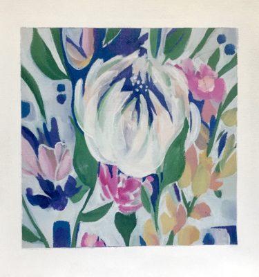 Rebecca Lloyd art painting 1small